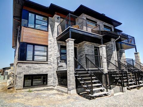 Condo for sale in Gatineau (Gatineau), Outaouais, 144, Rue  Edgar-Degas, apt. 1, 10508800 - Centris.ca