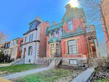Condo / Apartment for rent in Westmount, Montréal (Island), 4160, boulevard  Dorchester Ouest, apt. 103, 13552147 - Centris.ca