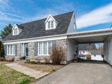 House for sale in Les Chutes-de-la-Chaudière-Ouest (Lévis), Chaudière-Appalaches, 1034, Rue des Genévriers, 21122171 - Centris.ca