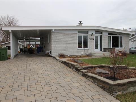House for sale in Rimouski, Bas-Saint-Laurent, 505, Rue de la Gascogne, 16522560 - Centris.ca