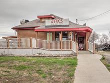 Commercial building for sale in Portage-du-Fort, Outaouais, 42Z, Rue  Church, 24425033 - Centris.ca