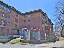Condo for sale in Sainte-Foy/Sillery/Cap-Rouge (Québec), Capitale-Nationale, 2761, Chemin  Sainte-Foy, apt. 410, 12164367 - Centris
