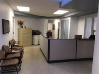 Commercial unit for rent in Québec (Sainte-Foy/Sillery/Cap-Rouge), Capitale-Nationale, 3291, Chemin  Sainte-Foy, suite 244, 14954834 - Centris.ca