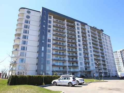 Condo for sale in Saint-Augustin-de-Desmaures, Capitale-Nationale, 4901, Rue  Lionel-Groulx, apt. 712, 16729059 - Centris.ca