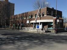 Commercial unit for rent in La Cité-Limoilou (Québec), Capitale-Nationale, 1310, 1re Avenue, 13107267 - Centris