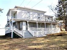 House for sale in Témiscouata-sur-le-Lac, Bas-Saint-Laurent, 31, Rue du Chanoine-Blanchet, 13295472 - Centris.ca