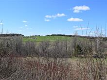 Lot for sale in Stoke, Estrie, Rue  Leboeuf, 17644475 - Centris.ca