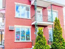 Triplex à vendre à Asbestos, Estrie, 431 - 433, Rue  Saint-Jacques, 26538817 - Centris.ca