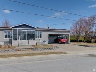 Maison à vendre à East Broughton, Chaudière-Appalaches, 345, Rue  Lessard, 24816976 - Centris.ca