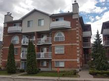 Condo à vendre à LaSalle (Montréal), Montréal (Île), 1590, boulevard  Shevchenko, app. 303, 12290257 - Centris.ca