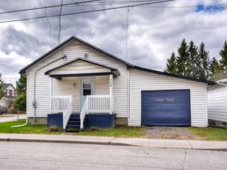 House for sale in Thurso, Outaouais, 354, Rue  Desaulnac, 20048698 - Centris.ca