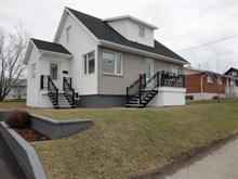 Maison à vendre à Matane, Bas-Saint-Laurent, 287, Avenue  Jacques-Cartier, 25401923 - Centris.ca