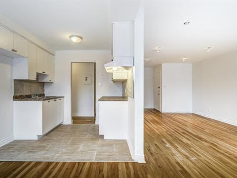Condo / Apartment for rent in Pointe-Claire, Montréal (Island), 508, boulevard  Saint-Jean, apt. 115, 10423202 - Centris.ca
