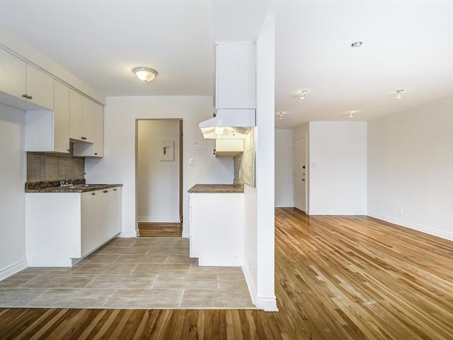Condo / Appartement à louer à Pointe-Claire, Montréal (Île), 508, boulevard  Saint-Jean, app. 115, 10423202 - Centris.ca