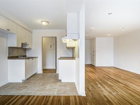 Condo / Apartment for rent in Pointe-Claire, Montréal (Island), 508, boulevard  Saint-Jean, apt. 112, 26699076 - Centris.ca