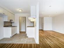 Condo / Apartment for rent in Pointe-Claire, Montréal (Island), 508, boulevard  Saint-Jean, apt. 215, 22568423 - Centris.ca