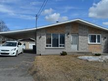 House for sale in Adstock, Chaudière-Appalaches, 164, Rue  Notre-Dame Nord, 14040093 - Centris.ca