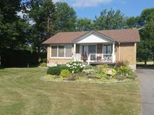 House for sale in Lanoraie, Lanaudière, 451, Grande Côte Est, 12549538 - Centris.ca