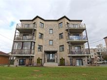 Condo for sale in La Haute-Saint-Charles (Québec), Capitale-Nationale, 2470, boulevard  Bastien, apt. 1, 12910557 - Centris.ca