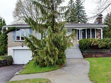 Maison à vendre à Duvernay (Laval), Laval, 2925, Rue  Dollard, 10790363 - Centris.ca