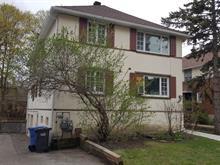 Condo / Appartement à louer à Hampstead, Montréal (Île), 172, Rue  Dufferin, 25784385 - Centris