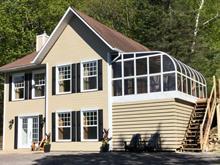 House for sale in Saint-Sauveur, Laurentides, 10, Chemin du Belvédère, 17289057 - Centris