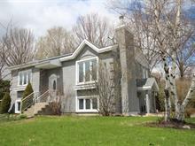 House for sale in Saint-Jérôme, Laurentides, 187, Rue du Massif, 19931941 - Centris.ca