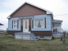 Maison à vendre à Matane, Bas-Saint-Laurent, 2254, Rue de Matane-sur-Mer, 25817218 - Centris