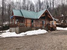 House for sale in Lamarche, Saguenay/Lac-Saint-Jean, 2470, Chemin  Lachance, 21026548 - Centris.ca