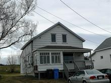 Maison à vendre à Sainte-Félicité, Bas-Saint-Laurent, 291, boulevard  Perron, 16163496 - Centris