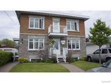 Duplex à vendre à Saint-Jérôme, Laurentides, 389 - 391, 15e Avenue, 23253159 - Centris