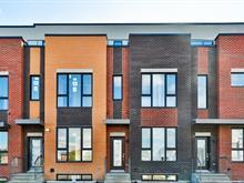 Maison à vendre à LaSalle (Montréal), Montréal (Île), 1076, Rue  Jacqueline-Sicotte, 10692245 - Centris.ca
