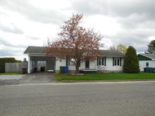 Maison à vendre à Thetford Mines, Chaudière-Appalaches, 150, Rue des Lilas, 26025317 - Centris.ca