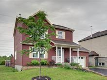 House for sale in Charlesbourg (Québec), Capitale-Nationale, 1292, Rue des Cornalines, 14708562 - Centris.ca