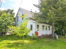Maison à vendre à Scotstown, Estrie, 101, Rue de Ditton, 15653331 - Centris.ca