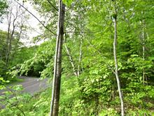 Terrain à vendre à Prévost, Laurentides, Chemin du Manse-Boisé, 11167504 - Centris.ca