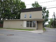 Maison à vendre à Saint-Barnabé, Mauricie, 140, Rue  Notre-Dame, 23651039 - Centris.ca