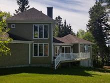 House for sale in Alma, Saguenay/Lac-Saint-Jean, 6865, Chemin du Domaine-Renaud, 21249520 - Centris.ca