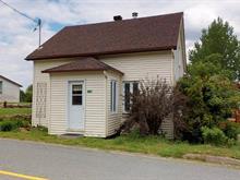 Maison à vendre à Saint-Séverin (Chaudière-Appalaches), Chaudière-Appalaches, 198, Rue de l'Église, 23668734 - Centris.ca