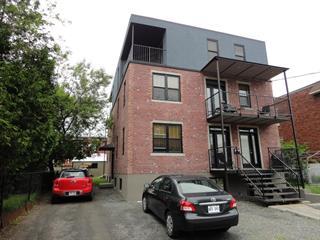 Quadruplex for sale in Montréal (Lachine), Montréal (Island), 871 - 877, 11e Avenue, 16480236 - Centris.ca