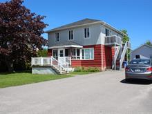 Maison à vendre à Baie-Comeau, Côte-Nord, 758 - 760, Rue des Épilobes, 10670740 - Centris.ca
