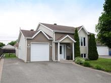 House for sale in Mascouche, Lanaudière, 2415 - 2417, Rue  Limoges, 11699189 - Centris