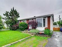 House for sale in Gatineau (Gatineau), Outaouais, 462, Rue  Duquette Ouest, 18556554 - Centris.ca