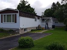 House for sale in Desjardins (Lévis), Chaudière-Appalaches, 131, Rue des Capucines, 23334952 - Centris.ca