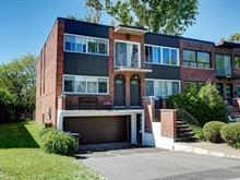 Duplex à vendre à Hampstead, Montréal (Île), 59 - 61, Croissant  Aldred, 10528114 - Centris.ca