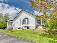 House for sale in Sainte-Béatrix, Lanaudière, 350, Rang du Gai-Repos, 22594528 - Centris