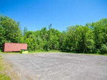 Terrain à vendre à Châteauguay, Montérégie, 39, Rue  Gilmour, 10156913 - Centris.ca