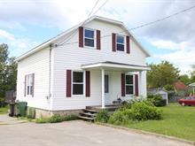 Maison à vendre à Portneuf, Capitale-Nationale, 960, Avenue  Saint-Pierre, 15002881 - Centris.ca
