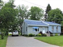 House for sale in Batiscan, Mauricie, 715, Rue des Jésuites, 22604630 - Centris