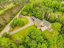 Cottage for sale in Lac-Simon, Outaouais, 100 - 104, Chemin  Caron, 18814408 - Centris.ca